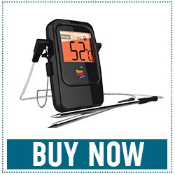 Maverick ET-735 Bluetooth Meat Thermometer