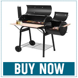BBQ Grill Charcoal Barbecue Outdoor Pit