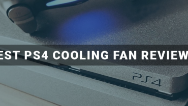 Best ps4 Cooling Fan Reviews