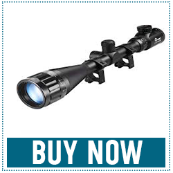 CVLIFE Hunting Rifle Scope