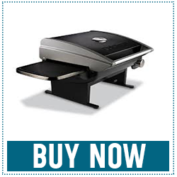 Cuisinart CGG-059 Grillster  Portable Gas Grill