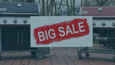 Do-Weber-Grills-Go-On-Sale