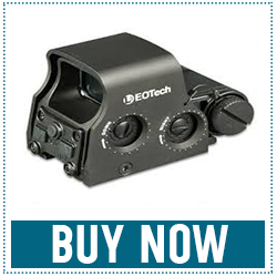 EOTECH Holographic Crossbow Sight Rangefinder