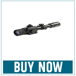 Sight mark Photon Night Vision Riflescope: