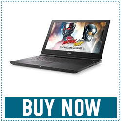 Latest_Dell G5 Series