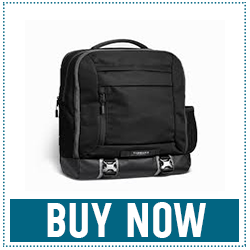 Timbuk2 The Authority Laptop Backpack