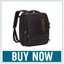 eBags professional Laptop Backpack