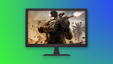 Best UltraWide monitor under $500